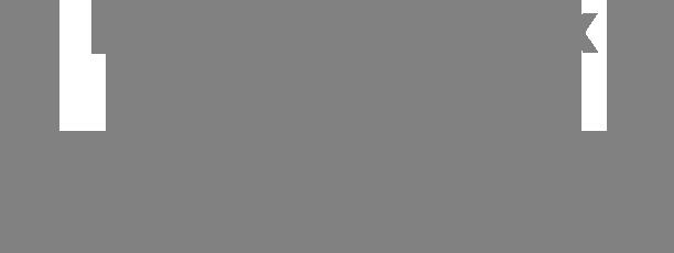 Logo Grid Grey